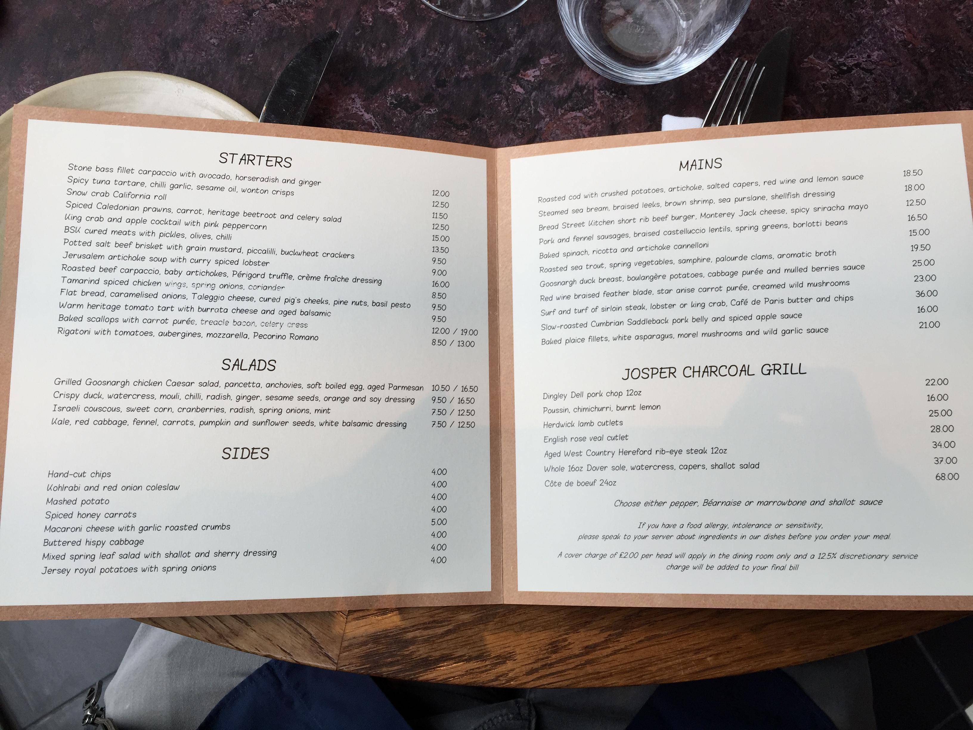 Gordon Ramsay S World Kitchen Recipes From The F Word Pdf
