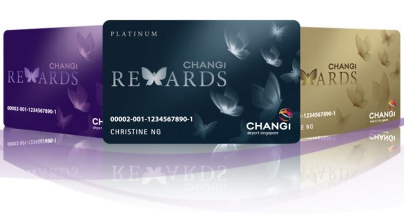 Changi Rewards.jpg